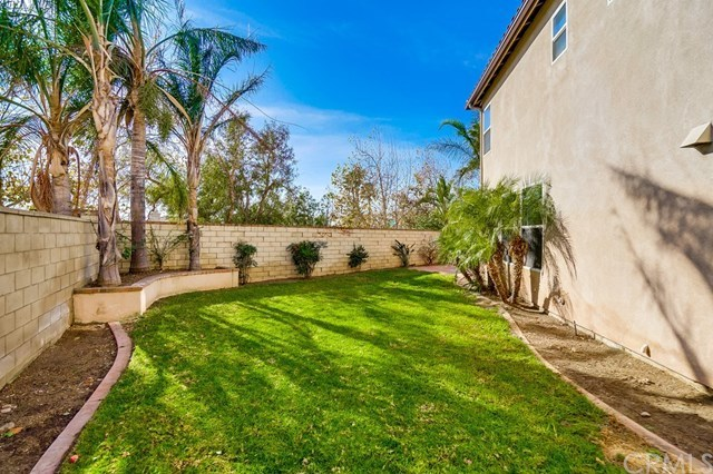 Closed | 5457 Martingale Way Fontana, CA 92336 59