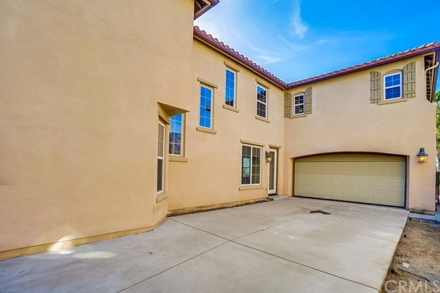 Closed | 5457 Martingale Way Fontana, CA 92336 60