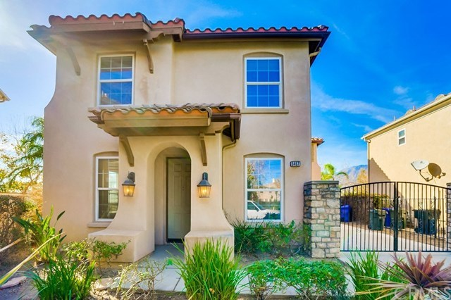 Closed | 5457 Martingale Way Fontana, CA 92336 2