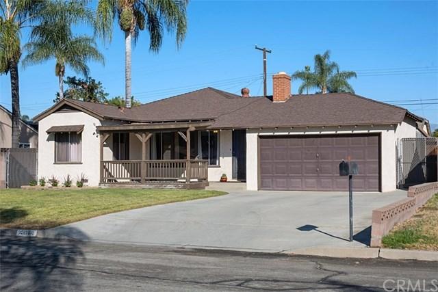 Closed   4014 Olive Street Chino, CA 91710 0