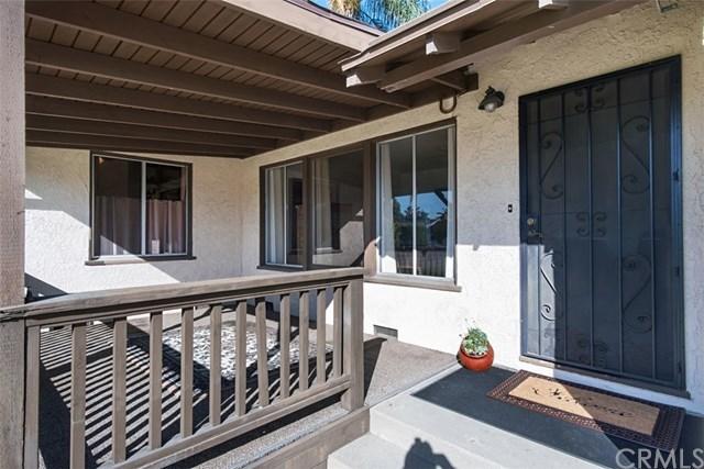 Closed   4014 Olive Street Chino, CA 91710 1