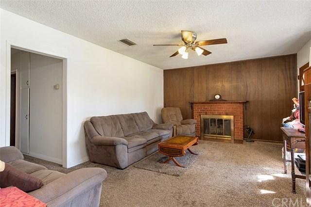 Closed   4014 Olive Street Chino, CA 91710 3