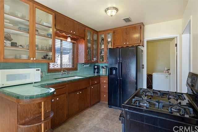 Closed   4014 Olive Street Chino, CA 91710 6