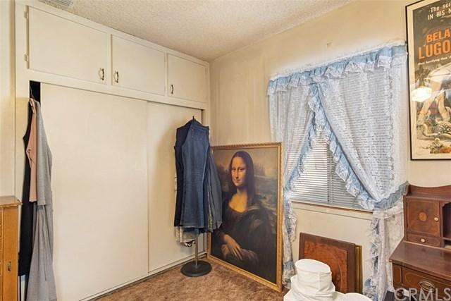 Closed   4014 Olive Street Chino, CA 91710 12