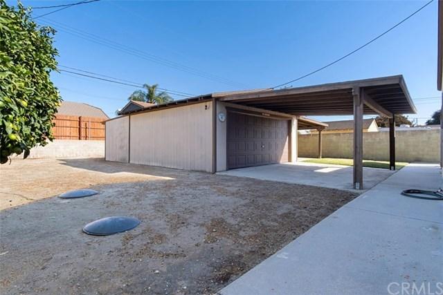Closed   4014 Olive Street Chino, CA 91710 16