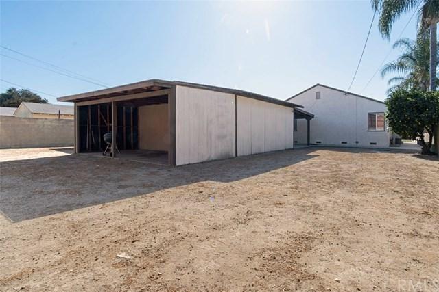 Closed   4014 Olive Street Chino, CA 91710 18