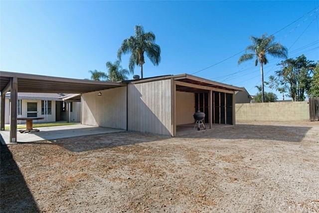 Closed   4014 Olive Street Chino, CA 91710 19