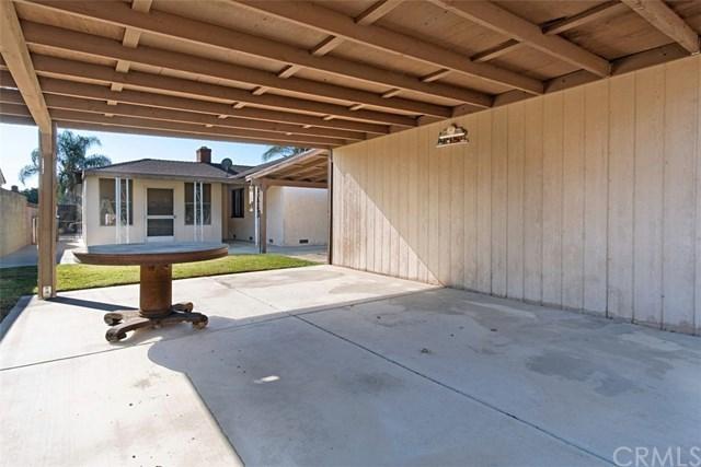 Closed   4014 Olive Street Chino, CA 91710 20