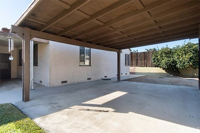 Closed   4014 Olive Street Chino, CA 91710 21