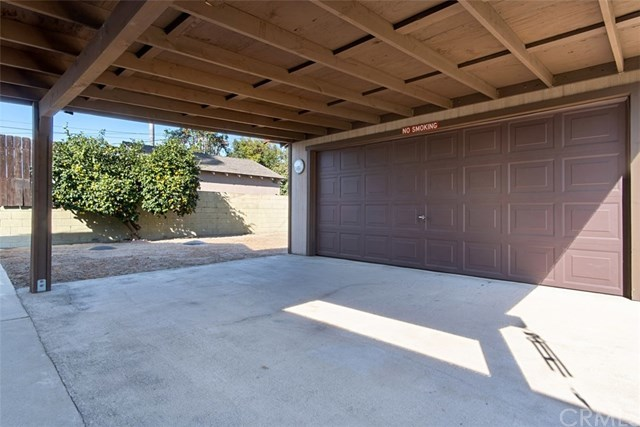 Closed   4014 Olive Street Chino, CA 91710 23