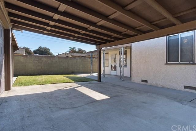Closed   4014 Olive Street Chino, CA 91710 24