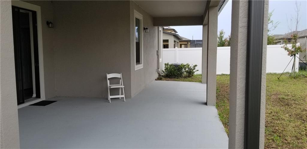 Active | 11445 AMAPOLA BLOOM  COURT RIVERVIEW, FL 33579 2