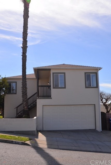 Closed | 820 9th Street Hermosa Beach, CA 90254 0