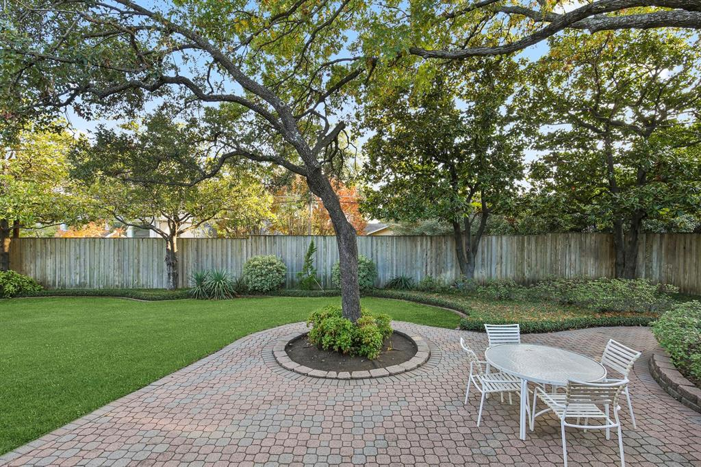 Dallas Real Estate | 7062 Oakbluff  Drive Dallas, TX 75254 30