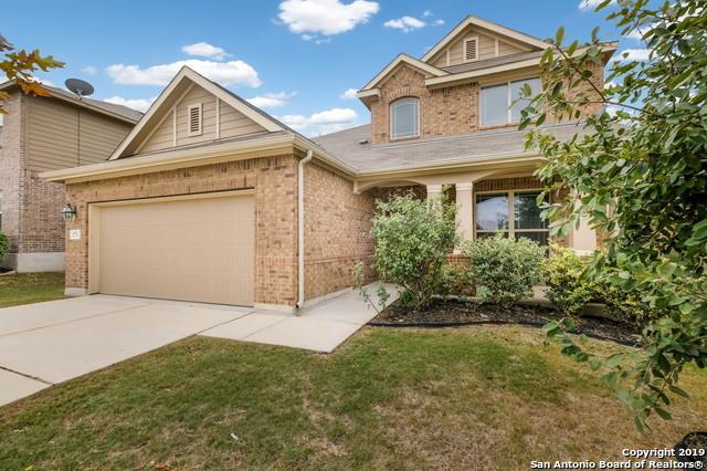 Off Market | 273 PRIMROSE WAY  New Braunfels, TX 78132 2