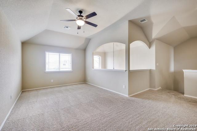 Off Market | 273 PRIMROSE WAY  New Braunfels, TX 78132 11