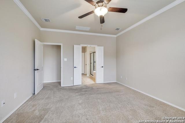 Off Market | 273 PRIMROSE WAY  New Braunfels, TX 78132 13