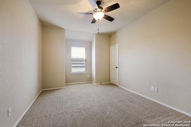 Off Market | 273 PRIMROSE WAY  New Braunfels, TX 78132 18