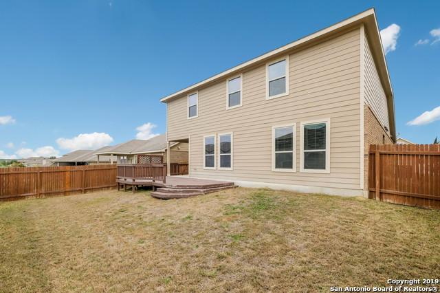 Off Market | 273 PRIMROSE WAY  New Braunfels, TX 78132 21