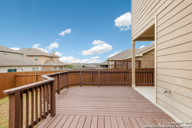 Off Market | 273 PRIMROSE WAY  New Braunfels, TX 78132 23