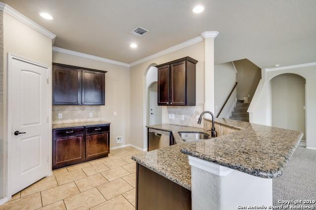 Off Market | 273 PRIMROSE WAY  New Braunfels, TX 78132 8
