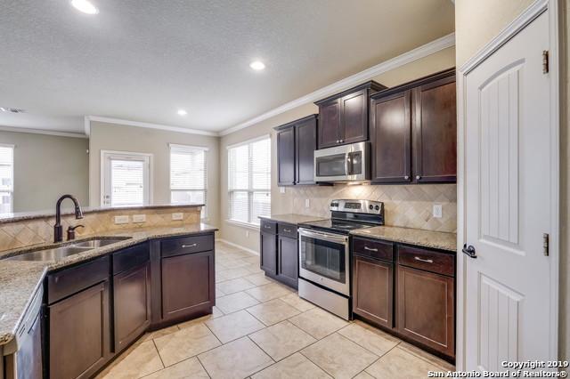 Off Market | 273 PRIMROSE WAY  New Braunfels, TX 78132 9