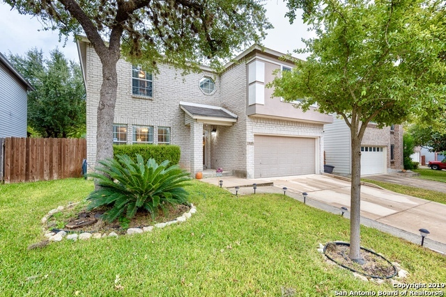 Active Option | 10014 WILDERNESS GAP  San Antonio, TX 78254 0