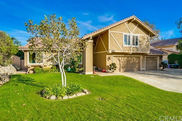 Closed | 1938 Oceanaire Way Upland, CA 91784 49