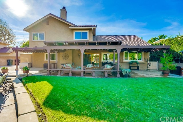 Closed | 1938 Oceanaire Way Upland, CA 91784 54
