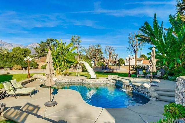 Closed | 1938 Oceanaire Way Upland, CA 91784 56
