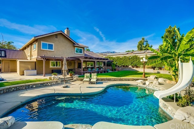 Closed | 1938 Oceanaire Way Upland, CA 91784 57