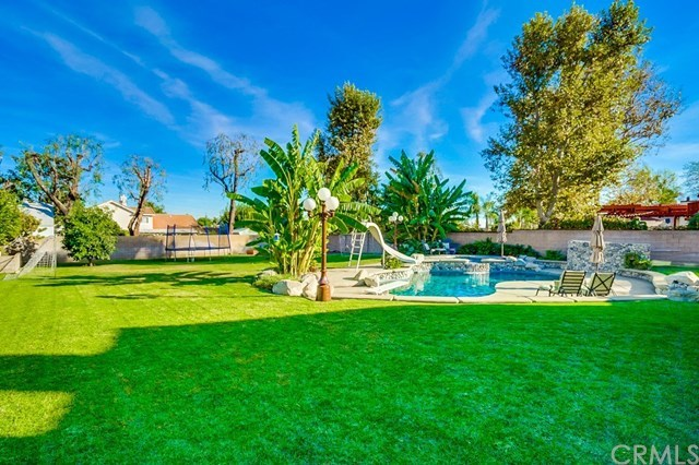 Closed | 1938 Oceanaire Way Upland, CA 91784 59
