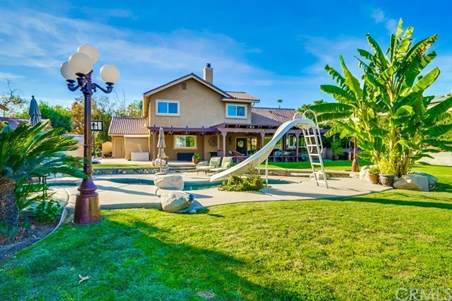 Closed | 1938 Oceanaire Way Upland, CA 91784 60