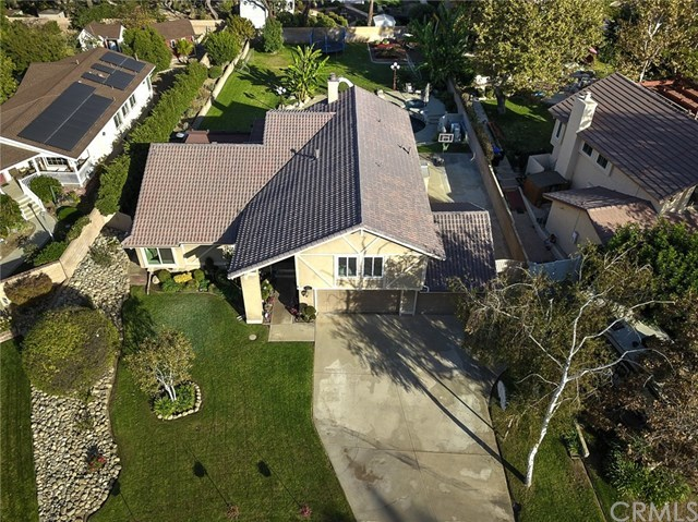 Closed | 1938 Oceanaire Way Upland, CA 91784 62