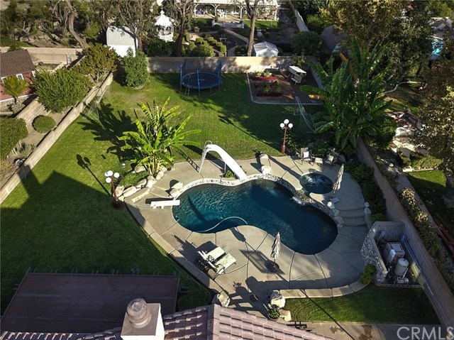 Closed | 1938 Oceanaire Way Upland, CA 91784 63