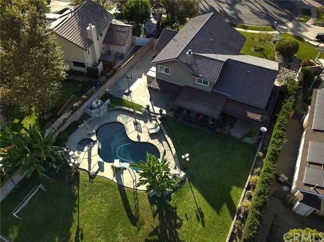 Closed | 1938 Oceanaire Way Upland, CA 91784 64