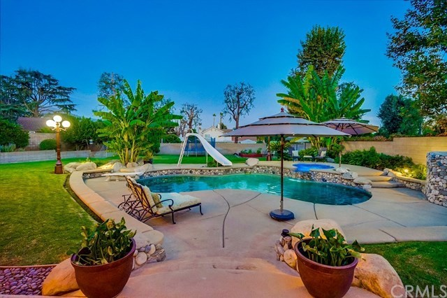 Closed | 1938 Oceanaire Way Upland, CA 91784 11