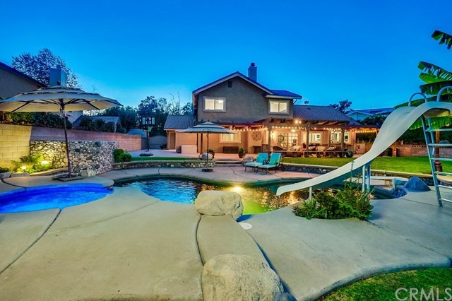 Closed | 1938 Oceanaire Way Upland, CA 91784 14