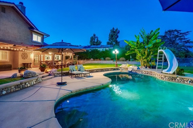 Closed | 1938 Oceanaire Way Upland, CA 91784 16