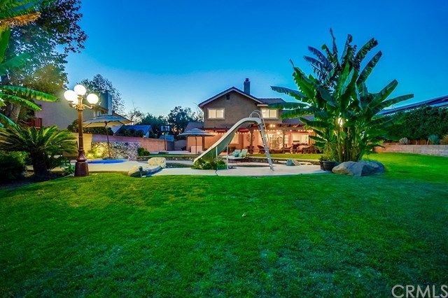 Closed | 1938 Oceanaire Way Upland, CA 91784 19