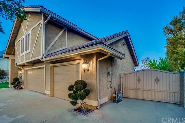 Closed | 1938 Oceanaire Way Upland, CA 91784 20
