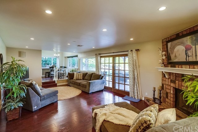 Closed | 1938 Oceanaire Way Upland, CA 91784 25