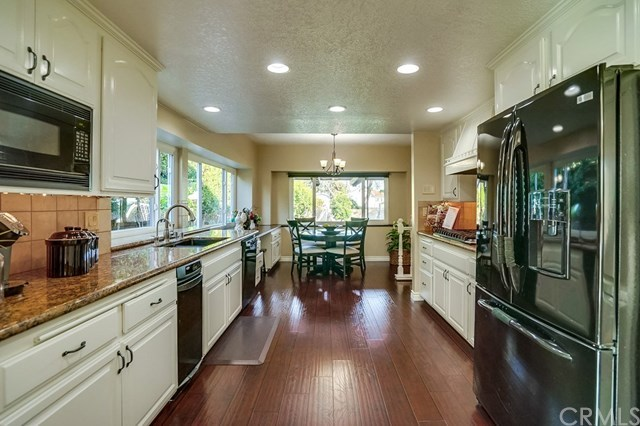 Closed | 1938 Oceanaire Way Upland, CA 91784 30