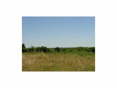 Sold Property   719 Fm 2258  Venus, Texas 76084 9