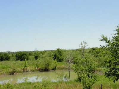 Sold Property   719 Fm 2258  Venus, Texas 76084 12