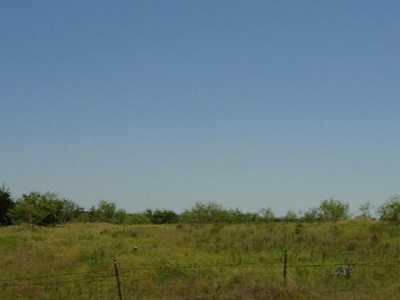 Sold Property   719 Fm 2258  Venus, Texas 76084 13