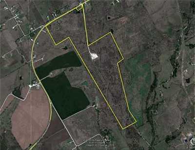 Sold Property   719 Fm 2258  Venus, Texas 76084 4