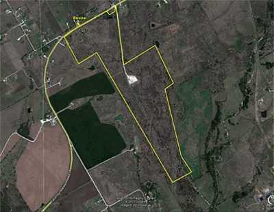 Sold Property   719 Fm 2258  Venus, Texas 76084 5