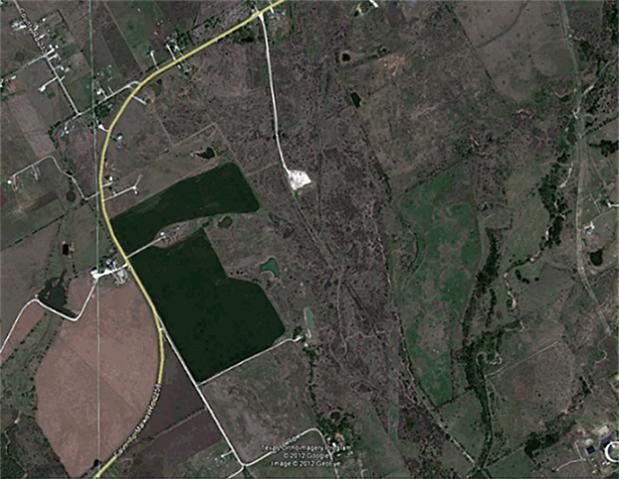 Sold Property | 719 Fm 2258  Venus, Texas 76084 6