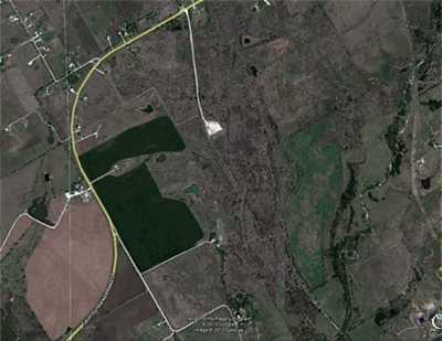 Sold Property   719 Fm 2258  Venus, Texas 76084 6